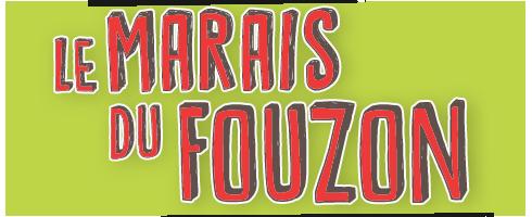 Le Marais du Fouzon